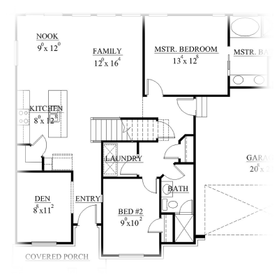 gough_house_plans_home_page