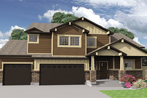 gough_homes_utah_ball_estates_mls#1286098