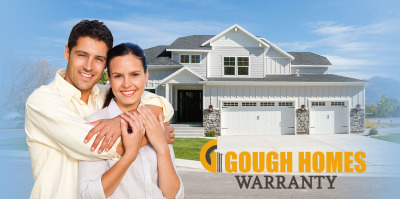 gough_homes_warranty