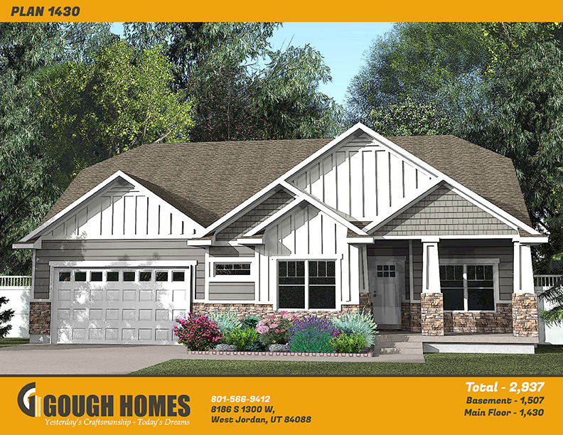 House Plans – Gough Homes on basic house plans, country style house plans, new craftsman house plans, kerala house plans, single level rambler home plans, anderson ranch house plans, utah county house plans, unique house plans, rambler floor plans, utah house plans designs, house floor plans, top 10 house plans, northwest contemporary house plans, rambler style home plans, home container house plans, habitat style house plans, vintage house plans, country ranch house plans, large custom home floor plans, utah homes,
